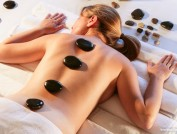 Institut GEM Wellness & Spa, Lloret de Mar.