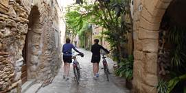Photographie de Bike Breaks Girona Cycle Centre en Girona