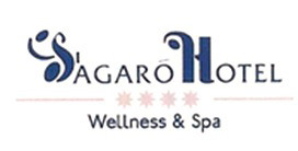 S'Agaró Hotel Spa & Wellness